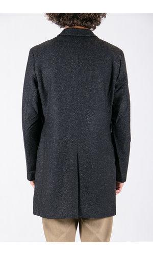 Homecore Homecore Coat / Leeds Meta / Grey
