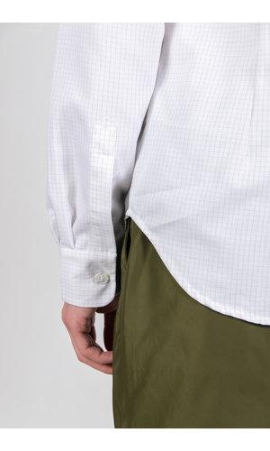 m3a m3a Shirt / Zob / White