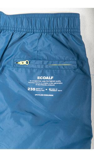 Ecoalf Ecoalf Trunks / Menorca / Ocean Blue
