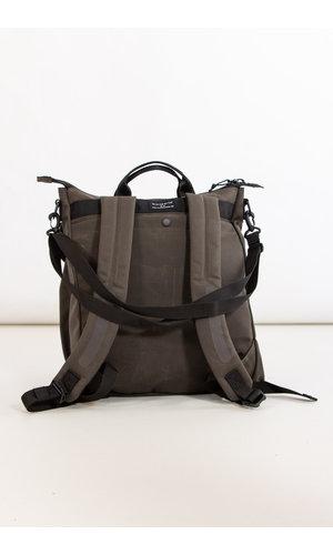 Property of.. Property Of.. Backpack / Zoe Helmet / Army