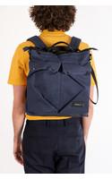Property Of.. Backpack / Zoe Helmet / Navy