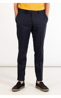 Tiger of Sweden Trousers / Tordon / Navy