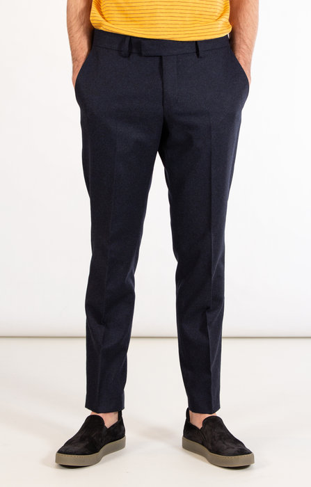 Tiger of Sweden Tiger of Sweden Trousers / Tordon / Navy