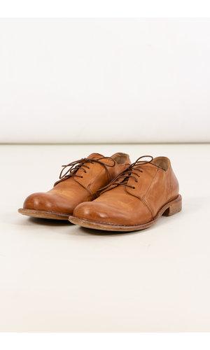 Moma Moma Shoe / 2AS114-SO / Cinnamon