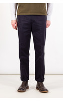 Grifoni Trousers  / GI140003.30 / Navy