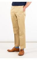 Grifoni Trousers / GI140003.30 / Beige