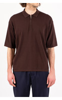 Roberto Collina Polo / RE11124 / Coffee