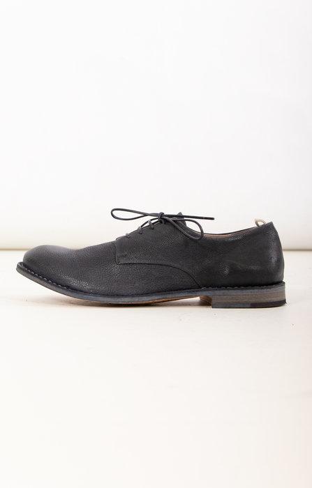 Officine Creative Officine Creative Shoe / Character 006 / Blue