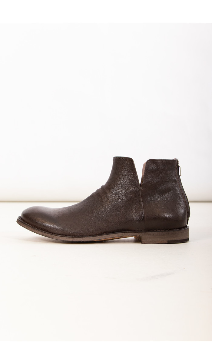 Officine Creative Officine Creative Boot / Character 008 / Dark Brown