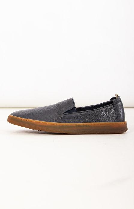 Officine Creative Officine Creative Loafer / Key / Blue