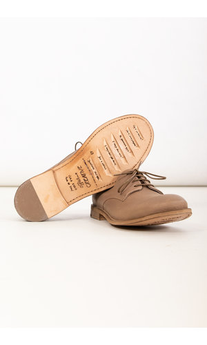 Officine Creative Officine Creative Shoe / Character 006 / Powder