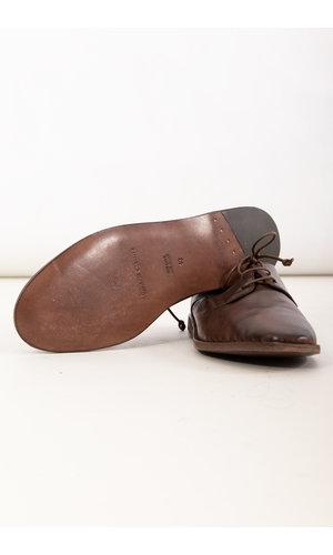 Officine Creative Officine Creative Shoe / Moreira 002 / Brown