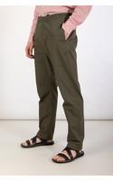 7d Trousers / Twenty One / Khaki