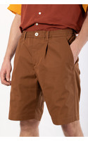 Marni Short / PUMU0049A0 / Brown