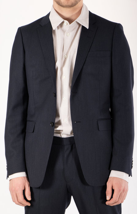 Tiger of Sweden Tiger of Sweden Blazer / Jerretts / Navy
