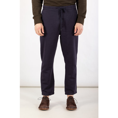 Tiger of Sweden Tiger of Sweden Trousers / Torin / Navy