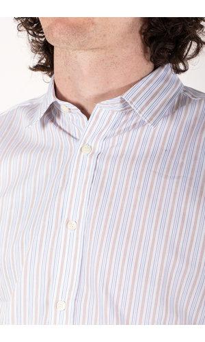 Tiger of Sweden Tiger of Sweden Shirt / Adley / Stripe