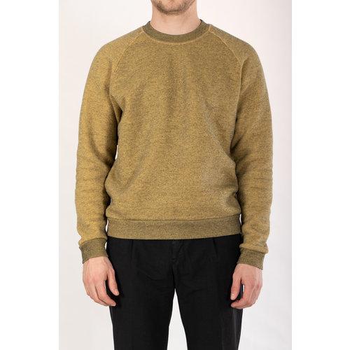Homecore Homecore Sweater / Terry / Chick Yellow