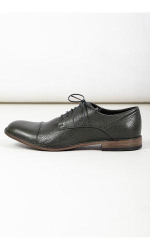 Pantanetti Pantanetti Shoe / 14404C / Green