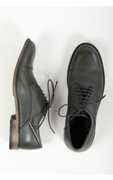 Pantanetti Shoe / 14404C / Green