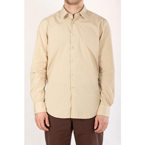 7d 7d Shirt / Fourty-Four / Yellow