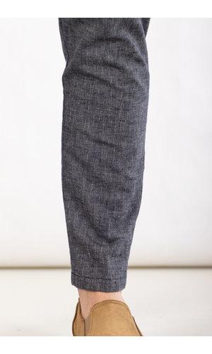 Strellson Strellson Trousers / Bashy / Blue