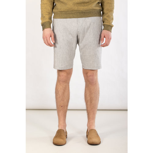 Strellson Strellson Short / Crush / Grey