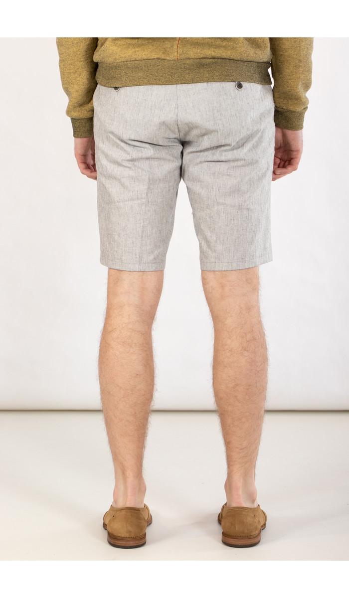 Strellson Strellson Short / Crush / Grey