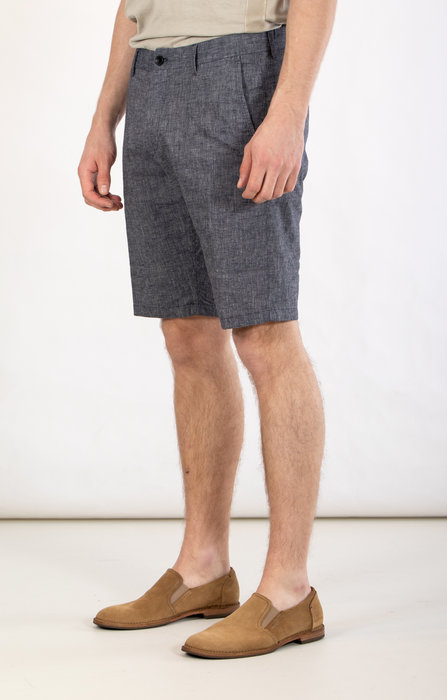 Strellson Strellson Short / Crush / Blue