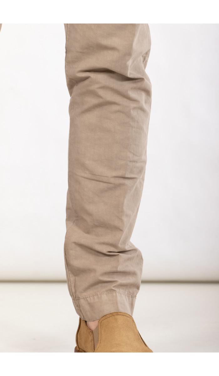 Myths Myths Trousers / 21M09L272 / Sand