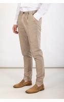 Myths Trousers / 21M09L272 / Sand