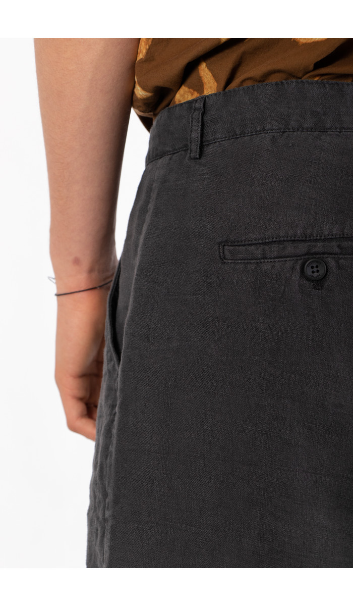 Hannes Roether Hannes Roether Short / Babo / Grey