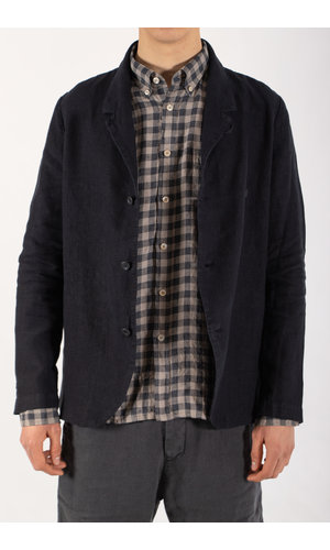 Hannes Roether Hannes Roether Colbert / Trail / Navy