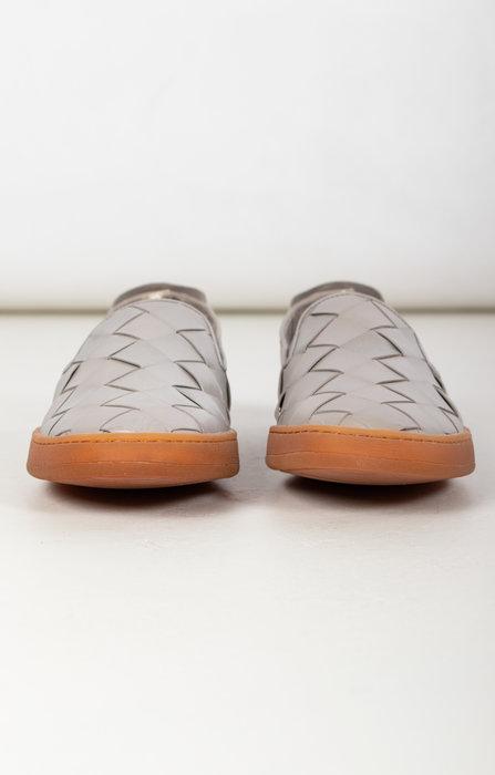 Officine Creative Officine Creative Loafer / Key / Smokey Grey