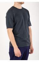 Transit T-Shirt / CFUTRN10450 / Blauw