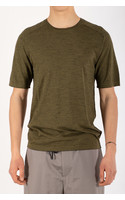 Transit T-Shirt / CFUTRN10450 / Green