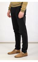 Myths Trousers / 21M09L272 / Black