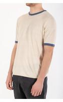 G.R.P. T-Shirt / SF PL 10 / Blauw