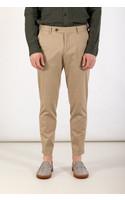 Strellson Pantalon / Till / Zand