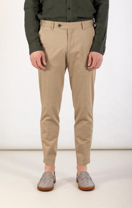 Strellson Strellson Trousers / Till / Sand