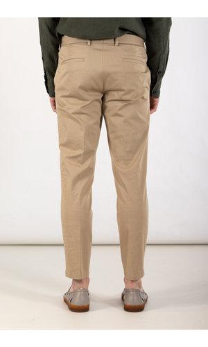 Strellson Strellson Pantalon / Till / Zand