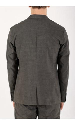 Strellson Strellson Blazer / Adwyn / Green Grey