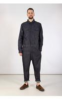 Yoost Suit / Boilersuit / Denim