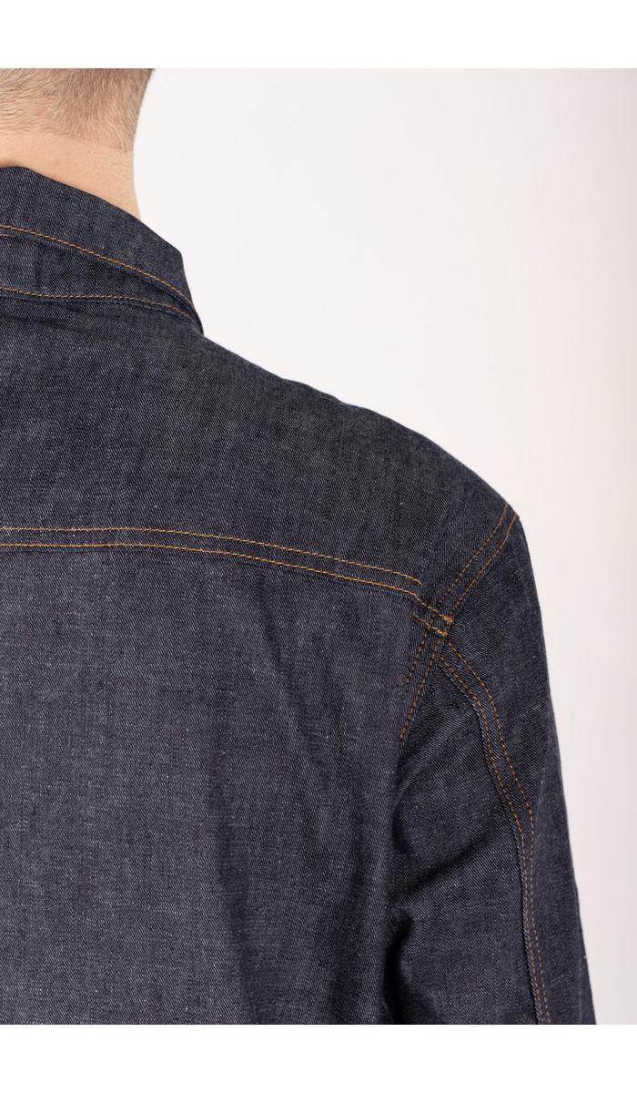 Yoost Yoost Suit / Boilersuit / Denim
