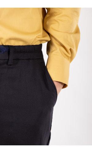 Yoost Yoost Trousers / Mr. Casual / Navy