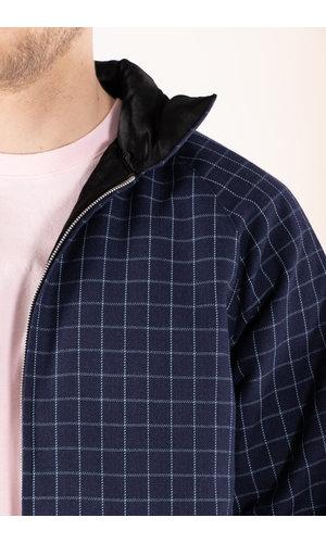 Marni Marni Jacket / JUMU0081BW / Mix Blue