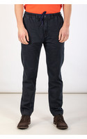 Yoost Trousers / Mr. Casual / Washed Blue