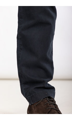 Yoost Yoost Trousers / Mr. Casual / Washed Blue