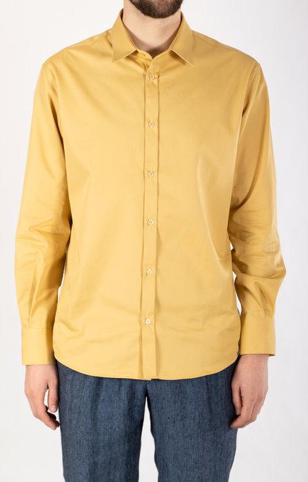 Yoost Yoost Shirt / Nen / Yellow