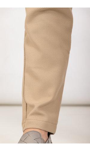 Yoost Yoost Trousers / Mr. Casual / Beige